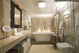 relaxing bathroom ideas modern relaxing bathroom ideas corner coriver homes 83312
