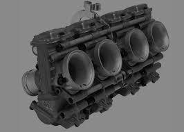 carburetors hyper racing