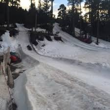ruidoso winter park 11 photos 19 reviews ski resorts lower