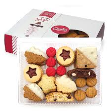 christmas gift charlie u0027s cookies delivery melbourne sydney