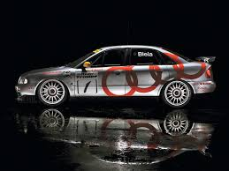 1996 audi a4 quattro btcc race racing a 4 f wallpaper 2048x1536