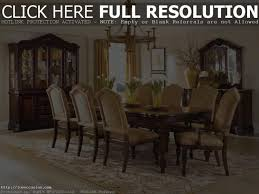 Most Comfortable Dining Room Chairs Chair Most Comfortable Dining Room Chairs Chair Design Decorating