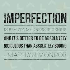 quotes elegance beauty 45 fascinating marilyn monroe quotes about relationships and life