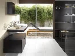 Bathroom Tiles Designs In Pakistan Give Your Bathroom A Vast - Bathroom designs in pakistan
