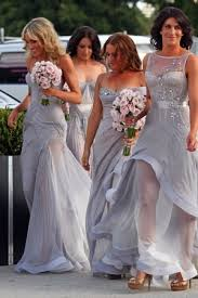 designer bridesmaid dresses 64 best j aton couture images on marriage beautiful