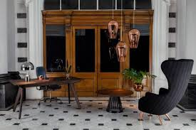 spruce up your office with tom dixon u0027s new furniture line