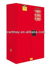 Justrite Flammable Liquid Storage Cabinet Flammable Liquid Storage Cabinet Flammable Liquid Storage Cabinet