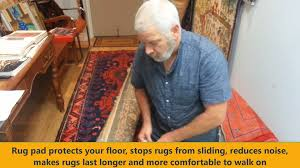 Stop Area Rug From Sliding On Carpet Will Area Rugs Scratch Hardwood Floors