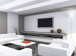 home interior decoration home interior decoration catalog gooosen