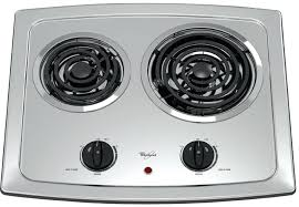 Portable Induction Cooktop Walmart 2 Burner Electric Stove Walmart 4 Burner Electric Stove With Oven