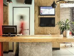 prix chambre ibis chambre hotel georges v prix chambre luxury hotel indigo