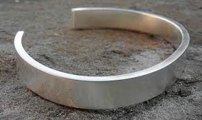 bracelet cuff man silver images Mens solid silver cuff bracelet love2have in the uk jpg