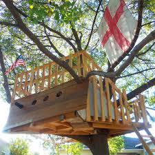 Cool Bird House Plans Build A Backyard Birdhouse Family Handyman