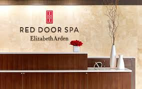 red door spa at the garden city hotel the garden city hotel
