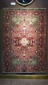 Area Rugs Lancaster Pa by York Rug Cleaner Finds A Hidden Treasure River Valley Rug Cleaning