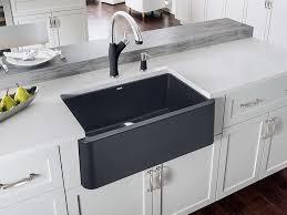 blanco ikon apron sink blanco ikon 30 apron front sink kitchen alexander marchant