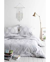 Grey Twin Bedding Sweet Deal On