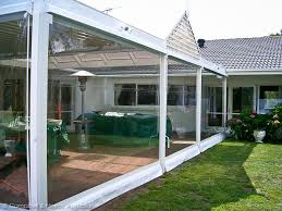 Track Guided Outdoor Blinds Descriptionclear Pvc Blinds Also Known As Café Blinds Clear Pvc