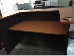 Reception Desk Adelaide Reception Desk Desks Gumtree Australia Port Adelaide Area