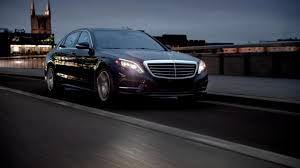best class of mercedes mercedes explains the origin of the best or nothing launches s