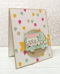 107 best cards tasty trucks images on pinterest car children