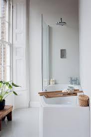 15 best baths images on pinterest luxury bathrooms baths and