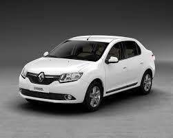 renault car symbol perla rent a car