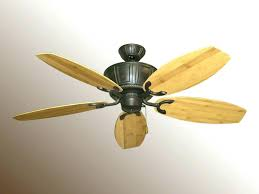 large modern ceiling fans large modern ceiling fans ceiling fan bamboo bamboo ceiling fans