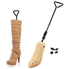 boot trees uk boot stretcher ebay