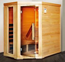 Keys Backyard Infrared Sauna Lay Down Sauna Lay Down Sauna Suppliers And Manufacturers At