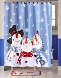 Snoopy Shower Curtain by Bathroom Oversized Shower Curtain Art Shower Curtain Guitar