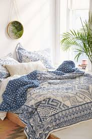 Home Decor Like Urban Outfitters Best 25 Urban Outfitters Looks Ideas On Pinterest Unique