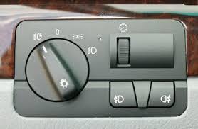pinout for lcm light control module please e46fanatics