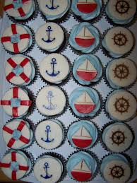 photo cheap nautical themed baby shower image