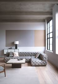 interior your home design the interior of your home onthebusiness us