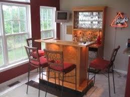 Build Your Own Basement Bar by 101 Best Home Basement Family Bar Images On Pinterest Basement