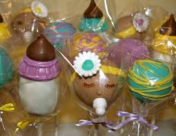 Cake Pop Decorations For Baby Shower Cake Pop Baby Shower U2014 Liviroom Decors Decorating Cake Pops Baby