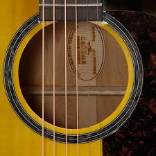 Guitar Rugs Keith Urban Acoustic Electric Ripcord 40 Piece Guitar Package