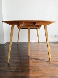 beech extending dining table images ac ercol extending table 5 jpg