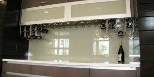 back painted glass kitchen backsplash back painted glass residential gallery anchor ventana glass