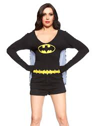 Halloween Costumes Batgirl 23 Talk Town Images Halloween