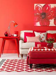 wall colors pictures u2013 40 inspiring examples u2013 fresh design pedia