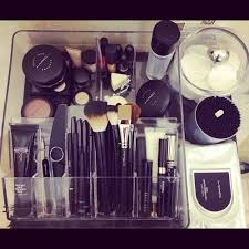 hair and makeup storage 371 best dressing table obsession images on dressing