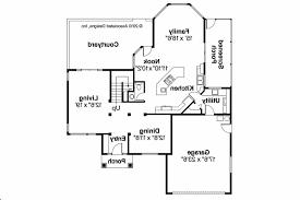 southwestern home plans uncategorized southwestern house plans for adobe house