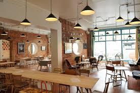 Bar Interior Design Ideas Cafe Bar Interior Design Ideas Cafe Bar Interior Design Ideas