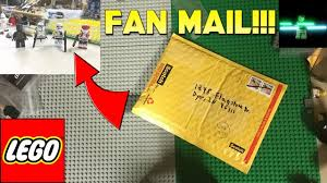 stephen sharer fan mail address opening my first piece of fan mail youtube