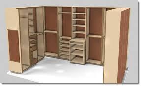 Furniture Design Software Closet Design Software Aids Sales Sketchlist 3d