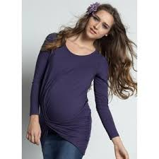 fashionable maternity clothes stylish maternity clothes trendy nursing wear desig