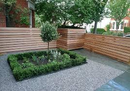 Front Garden Walls Ideas Garden Wall Ideas Design Beautiful Garden Fence Ideas Design On