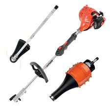 home depot black friday leaf blower echo pro attachment series 2 cycle 21 2cc gas trimmer with blower